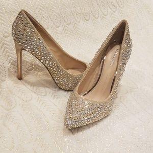 880b533c622 Gianni Bini Heels for Women